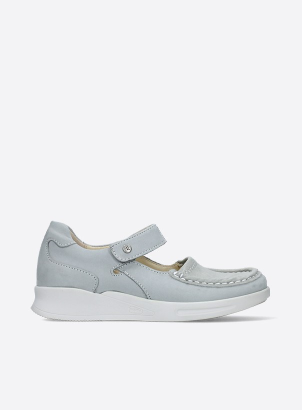 wolky extra comfort 05902 two 10206 lichtgrijs stretch nubuck