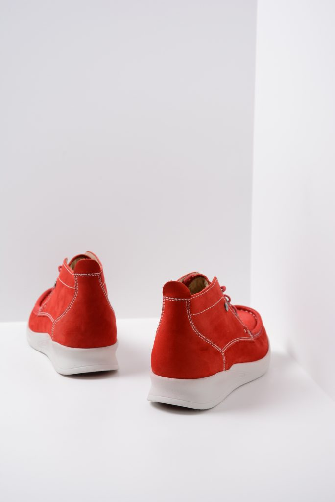 wolky extra comfort 05906 six 10570 rood stretch nubuck back