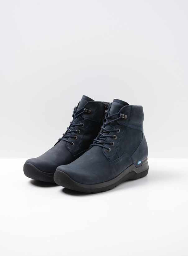 wolky extra comfort 06616 whynot hv 16800 blauw nubuck front